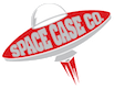 Space Case Company